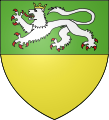 109px-Armoiries_de_Steinkallenfels_1_svg