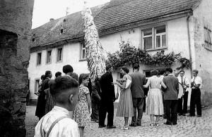 Kerb 1955