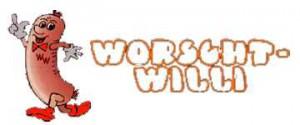 Wortscht Willi