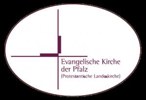 Neujahrsgottesdienst Kirche Sankt Julian @ Kirche Sankt Julian | Sankt Julian | Rheinland-Pfalz | Deutschland