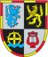 Bürgergemeinschaft Obereisenbach